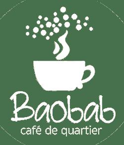 LogoBlanc