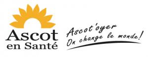 Logo Ascot
