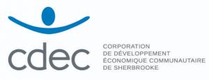Logo CDEC