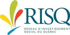 Logo RISQ
